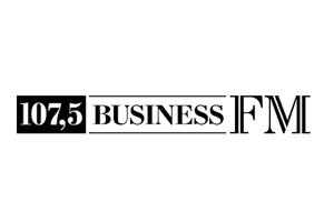 Корпорация развития Башкирии в пятерке лидеров по открытости информации